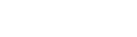 https://www.gassmanlegal.com